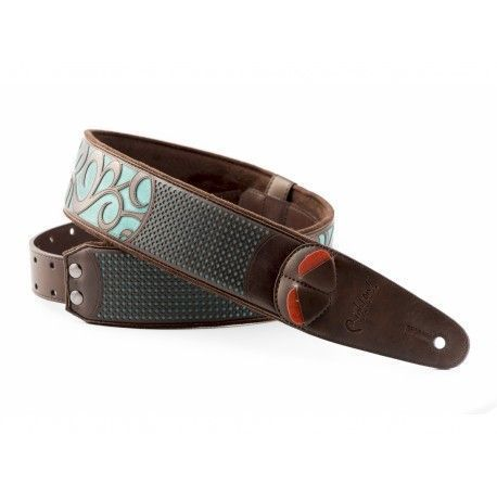RIGHT ON! NASHVILLE TEAL MOJO COLLECTION