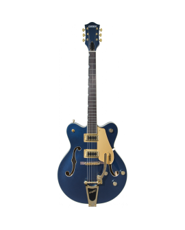 Guitarra eléctrica Gretsch G5422TG DC LTD MD SPH