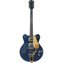 Guitarra eléctrica Gretsch G5422TG DC Limited Edition Electromatic MD SPH