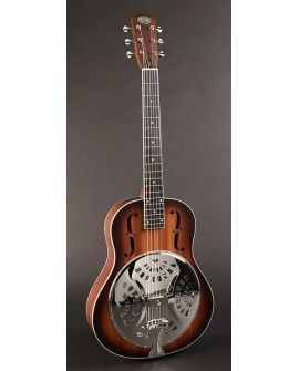 Dobro Royall Resonator Spider 14/DSB