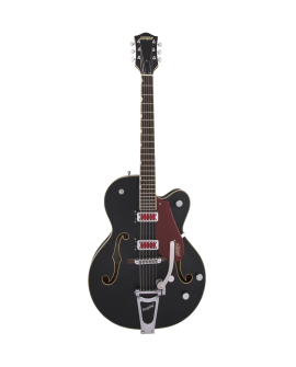 "Guitarra Eléctrica Gretsch G5410T ELECTROMATIC® ""RAT ROD"" HOLLOW BODY"