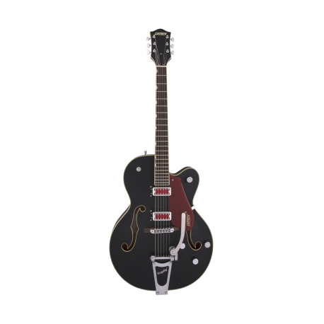 "Guitarra Eléctrica Gretsch G5410T ELECTROMATIC® ""RAT ROD"""